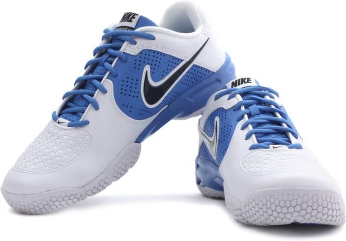 Nike Air Courtballistec 4.1 Tennis Shoes For Men