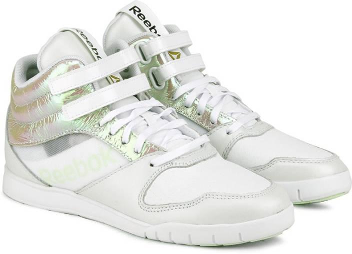 reebok dance shoes. reebok urlead mid se dance shoes i