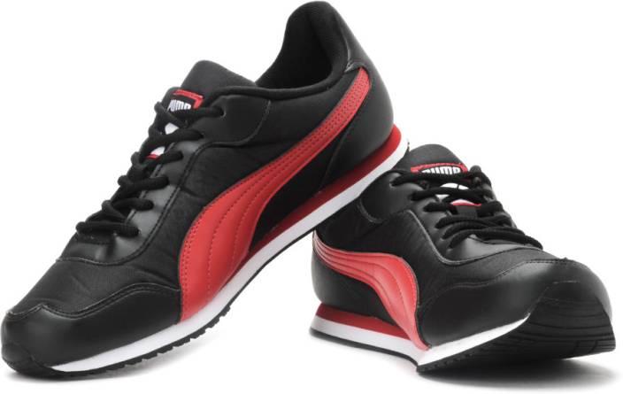 puma sneakers yebhi