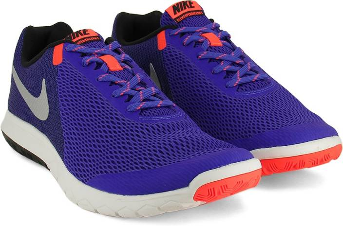 Nike FLEX EXPERIENCE RN 5 Running Shoes For Men