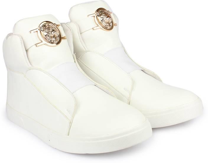 Hip Hop Shoes Price