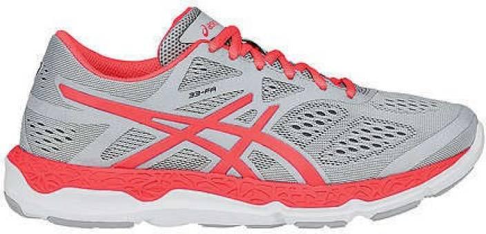 Asics 33-FA Running Shoes For Women