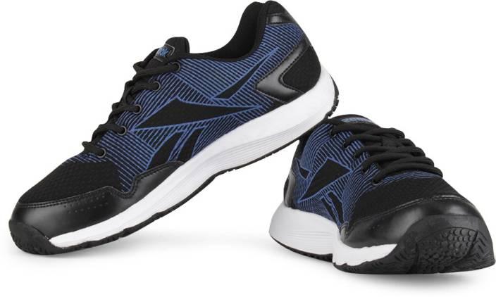 Reebok Performer Lp Running Shoes
