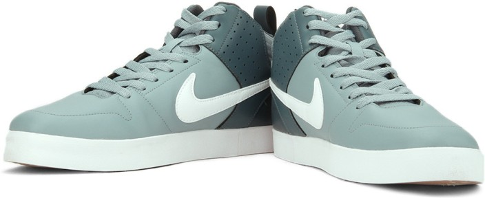 6e58ce0bc2f4 ... new zealand nike liteforce iii mid sl sneakers for men 03d65 d663e