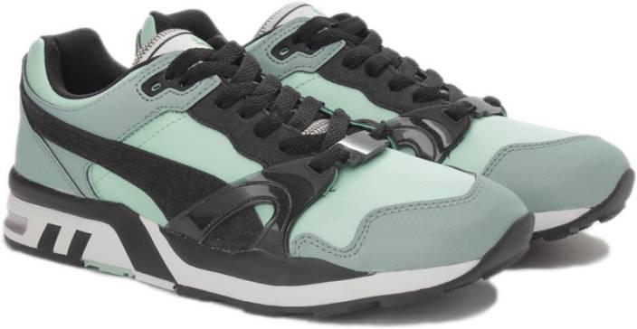 Puma XT-1 Matt & Shine Wn s Sneakers For Women