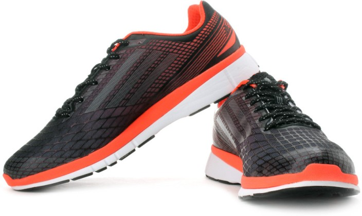 Adidas Adizero Feather 3 M Running Shoes For Men