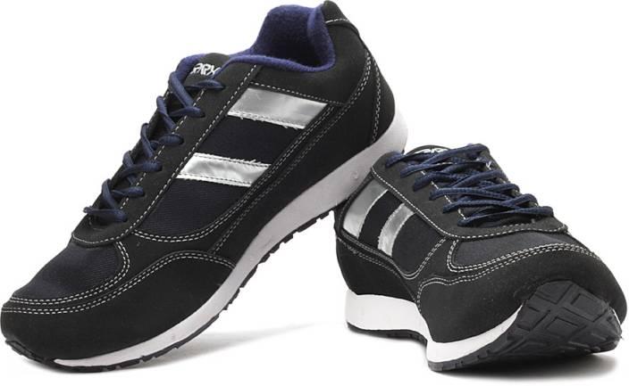 8f7a82a42a40 Bata Jogger Men Canvas Walking Shoes For Men - Buy Blue Color Bata ...