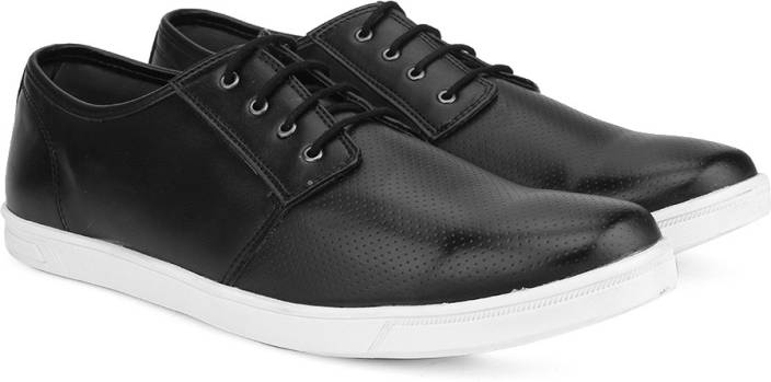 Knotty Derby Men Sneaker For Men