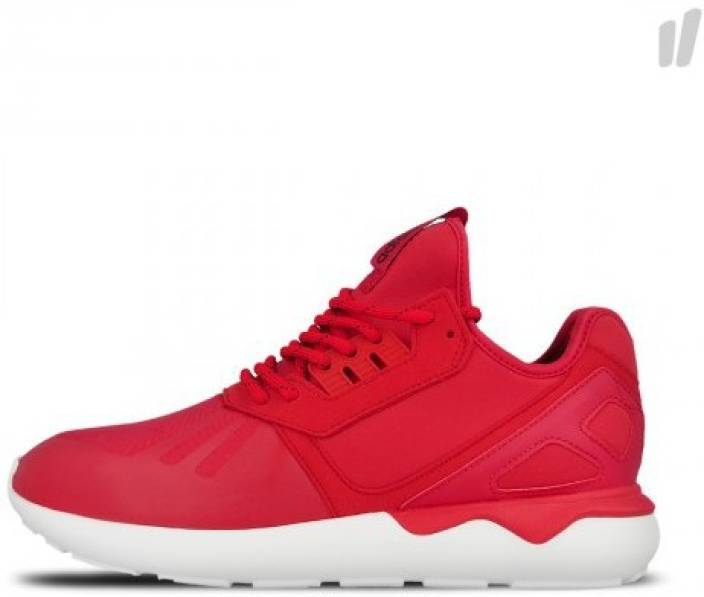 watch 3efe4 ed7f8 ADIDAS ORIGINALS TUBULAR RUNNER Men Sneakers For Men - Buy ...