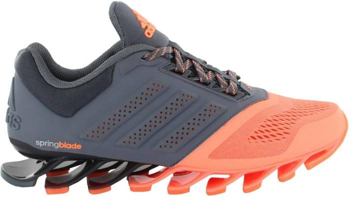 cheap for discount 1d8c1 2ad62 adidas springblade price in india flipkart