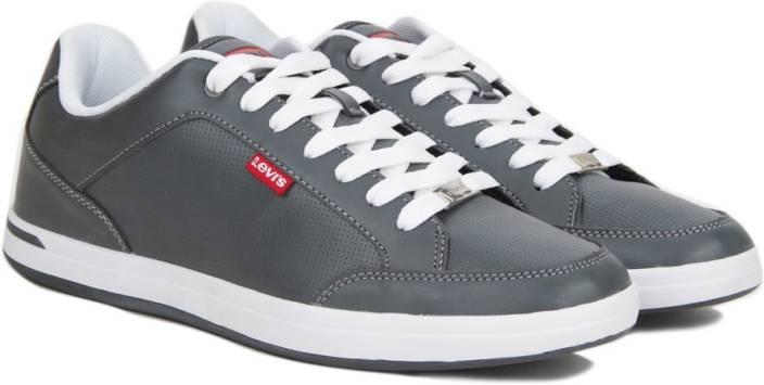 Levi's AART CORE PU Sneakers For Men
