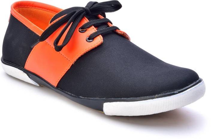 Boysons Casual Shoes For Men