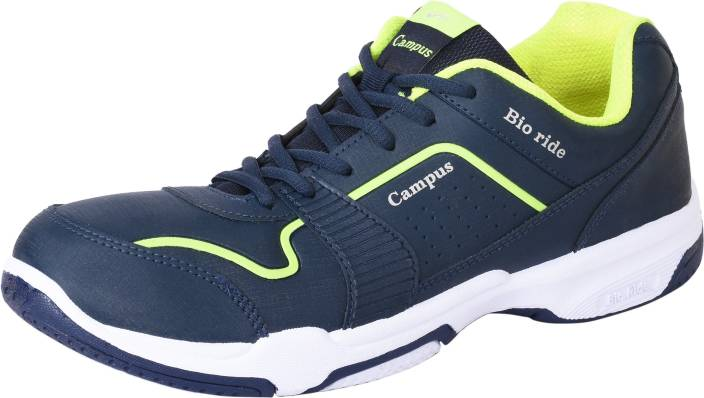 Campus BIO-RIDE Running Shoes For Men