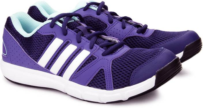 Adidas Essential Star Ii Running shoes For Women