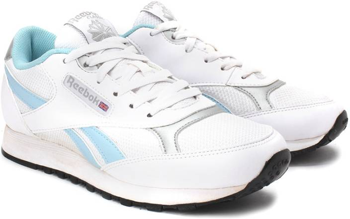 reebok shoes 6990th okinawa diet