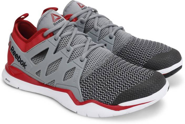 REEBOK ZCUT TR 3.0 Training & Gym Shoes For Men