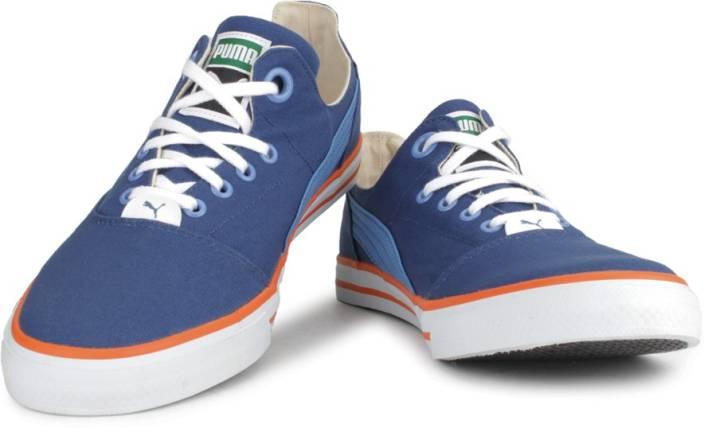 Puma Limnos CAT 3 DP Men Sneakers For Men