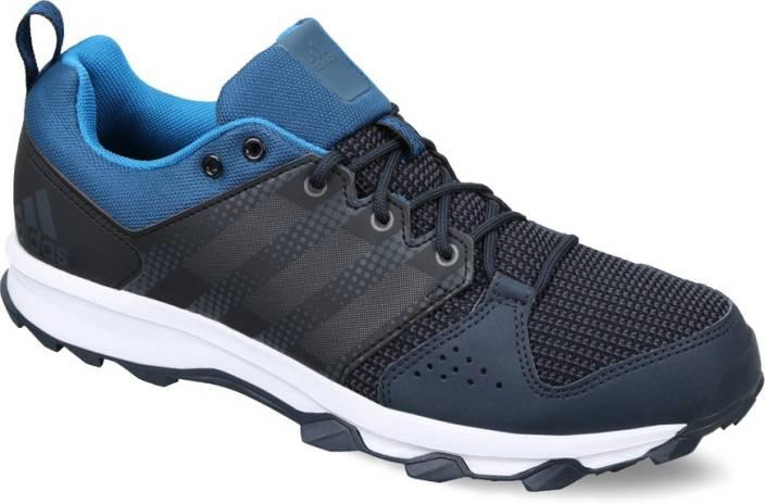 adidas Men's Galaxy Trail M Running Shoe - Choose SZ/Color