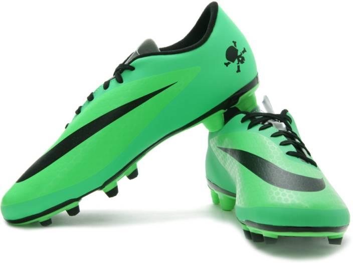 brand new db2d8 60284 Nike Hypervenom Phade Fg Football Studs For Men