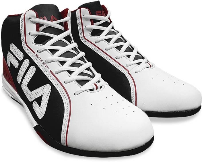 Fila Isonzo Shoes Online
