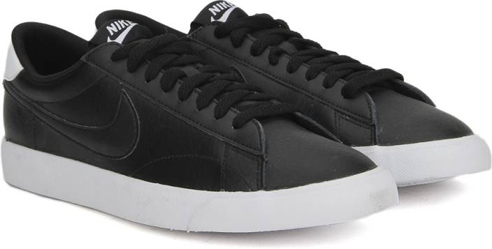d10fdf1270d7 Nike Sneakers For Men - Buy BLACK BLACK-WHITE NOIR BLANC NOIR Color ...