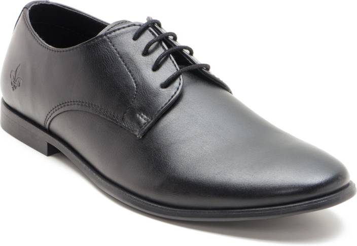 Bond Street By Red Tape BSS0121 Lace Up For Men
