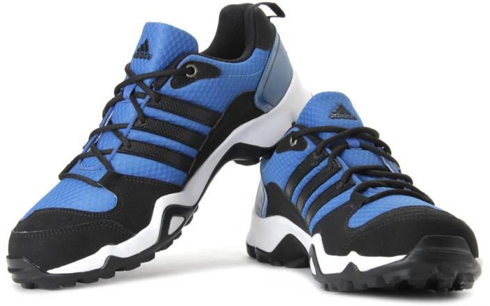 Flipkart Com Shoes Adidas