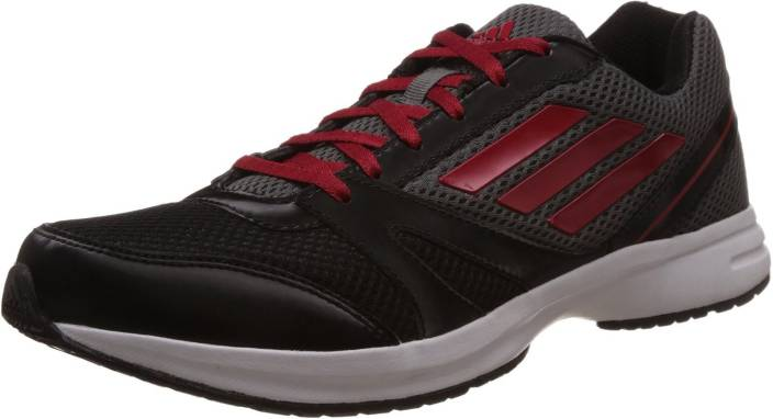cheap for discount 554a6 4e4bb ... Nike Hachi Premium Black Pale Shale  ADIDAS HACHI 1.0 M Men Running  Shoes For Men ...