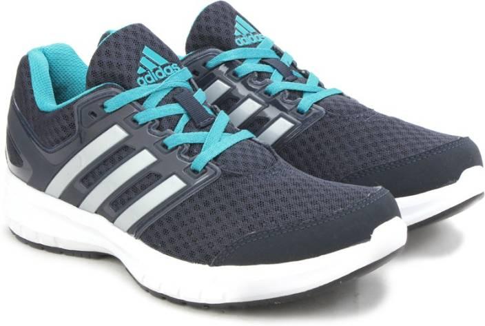 Adidas GALACTUS 1.0 W Running Shoes For Women