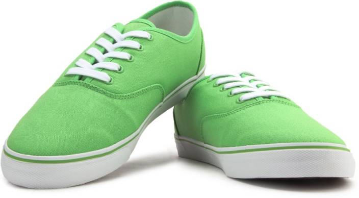 United Colors of Benetton Men Sneakers For Men