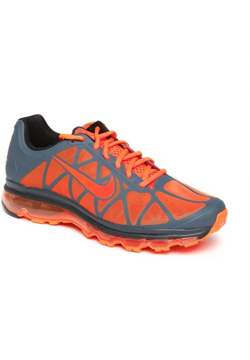 nike air max 2011 running shoes