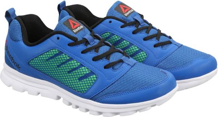 REEBOK RUN STORMER Running Shoes For Men