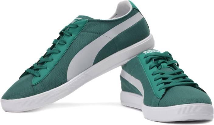 28fa41d2c981 Puma Archive Lite Low Mesh Sneakers For Men - Buy Greenlake