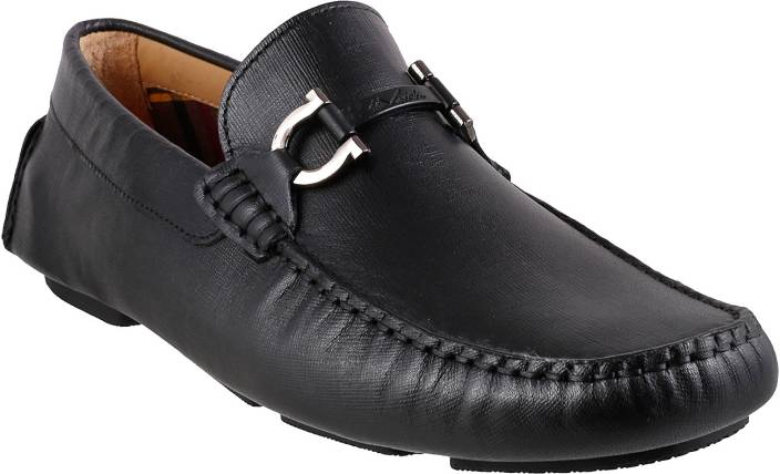 Metro Awesome Loafers For Men