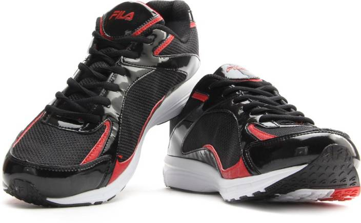 Fila Shoes Online Flipkart