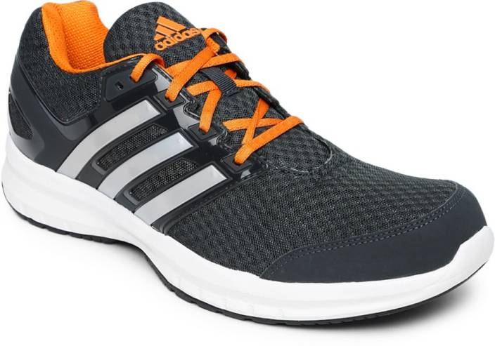 Adidas GALACTUS 1.0 W Running Shoes For Women