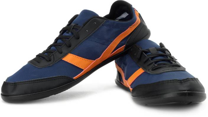 Newfeel Walking Shoes Online