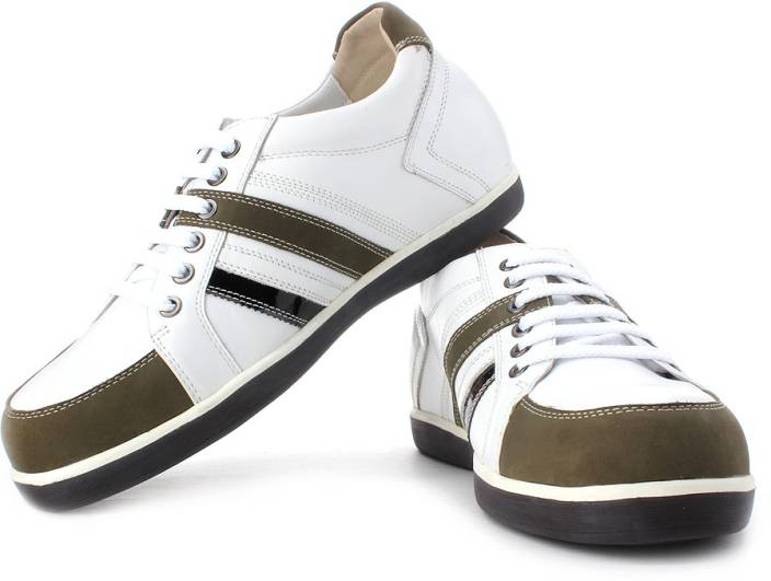 Height Increasing Shoes For Men India