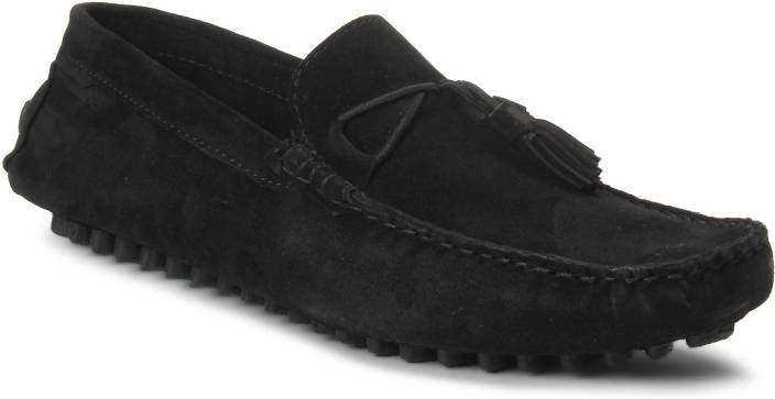 buy cheap hot sale buy cheap low price fee shipping Bacca Bucci Black Loafers free shipping classic cheapest price online how much online weTkRcw