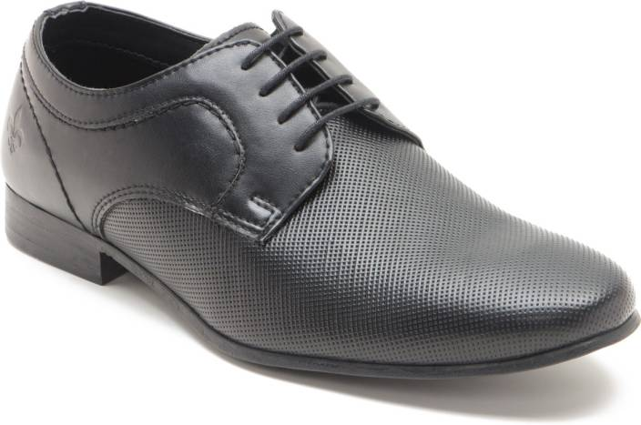 Bond Street By Red Tape BSS0061 Lace Up For Men