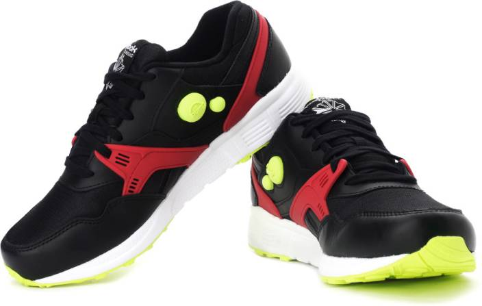 Reebok Pump Shoes Price In India