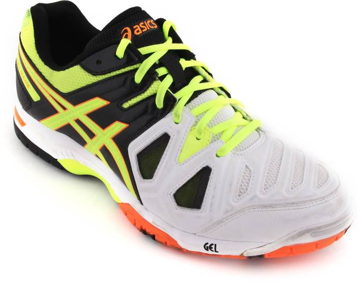 Asics Gel-Game 5 Men Tennis Shoes For Men