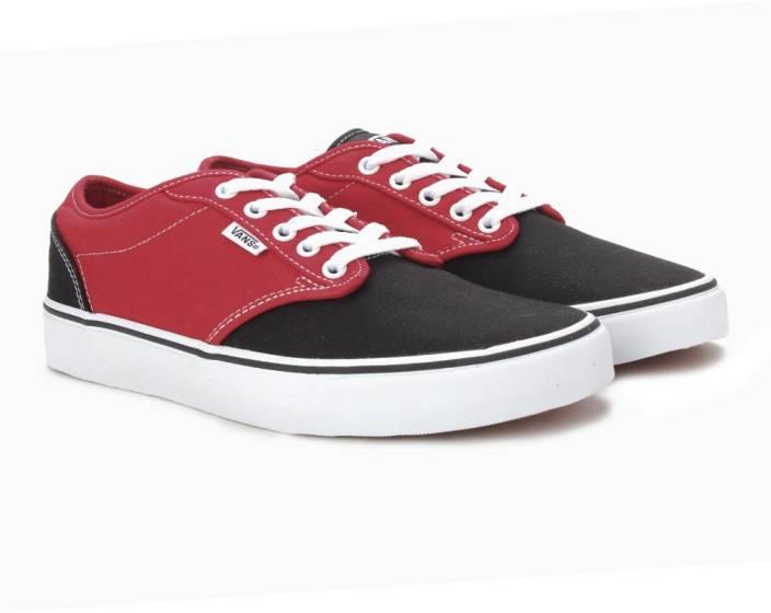 Vans Men Sneakers For Men