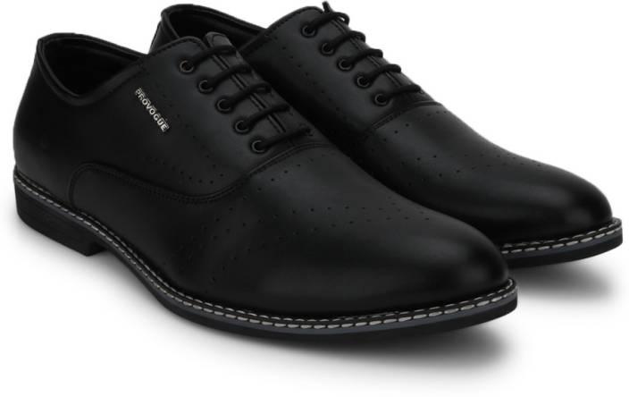 Provogue Lace up Shoe For Men