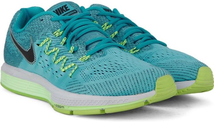 c5c3336745d ... best price nike air zoom vomero 10 running shoes for men b85ed 44c8b