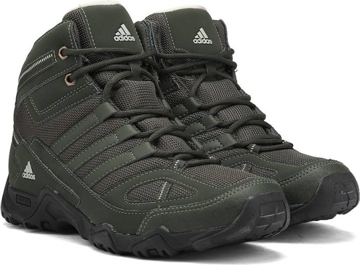 ADIDAS XAPHAN MID CSD Outdoor Shoes For Men