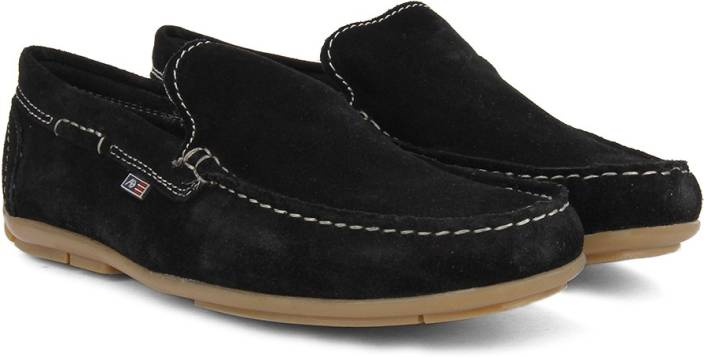 Arrow Loafers For Men