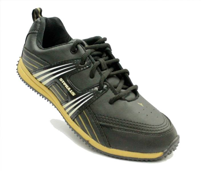 Paragon Stimulus Running Shoes For Men