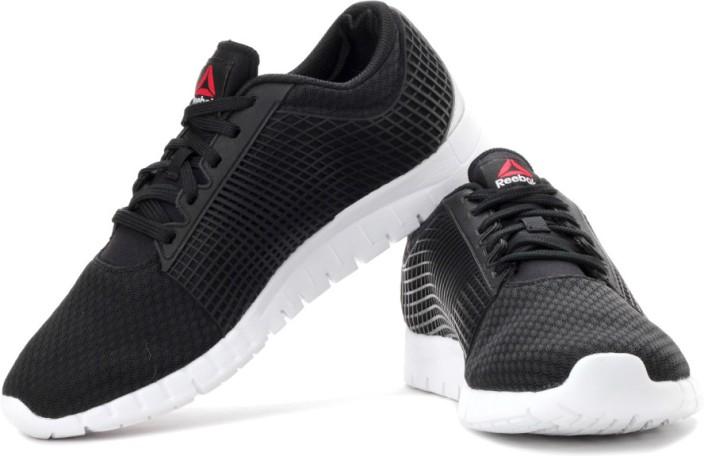 ba7e99d392a reebok z series shoes