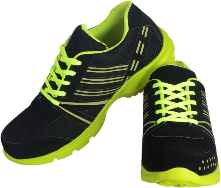 1AAROW Sneakers For Men